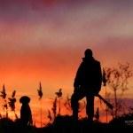hunting-1280x1024