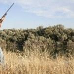 hunting-main