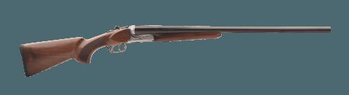 torun-209-cifte-av-tufegi