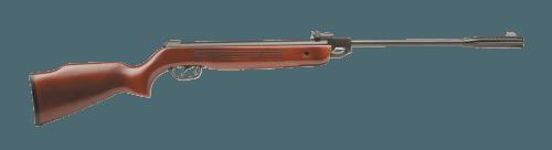 torun-102-wooden-havali-av-tufegi