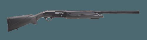 torun-305-p-otomatik-av-tufegi